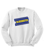 Blockbuster Sweatshirt