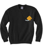 Fortune Cookie Sweatshirt