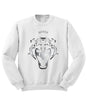 Bad Bitch Roar Sweatshirt