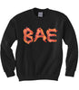 Bae Bacon Sweatshirt