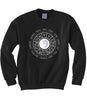 Astrology Horoscope Sweatshirt