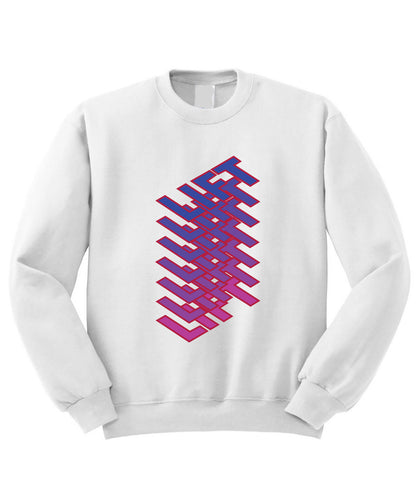 Lift Sweatshirt