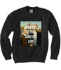 Same Old Love Sweatshirt