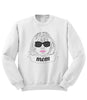 Anna Wintour is Mom Sweatshirt Sweatshirt