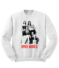 Spice World Sweatshirt