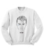 Johnny Depp Cry Baby Sweatshirt
