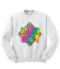 Broad City Sweatshirt