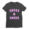 Danny and Sandy T-Shirt