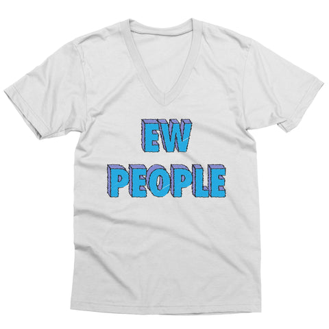 Ew People V-Neck