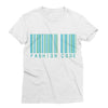 Fashion Code T-Shirt