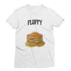Fluffy Pancakes T-Shirt