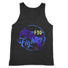 Foo Fighters Tank
