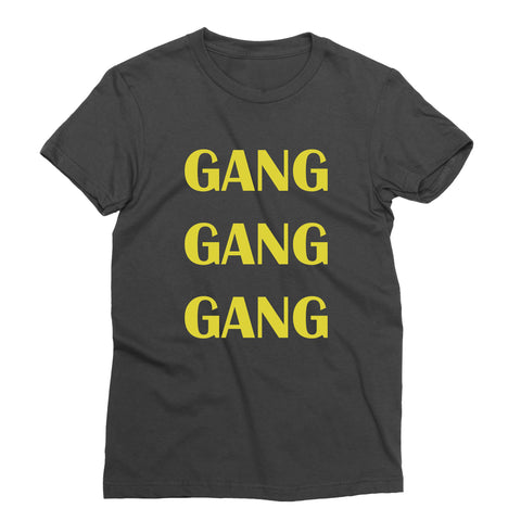 Gang Squad T-Shirt