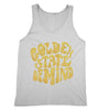 Golden State of Mind Tank