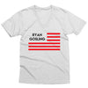 Gosling States of America V-Neck