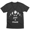 Just a Phase V-Neck