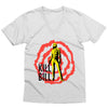 Kill Bill V-Neck