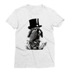 Magic Trick T-Shirt
