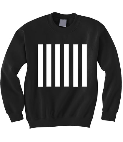 Abstraction Sweatshirt