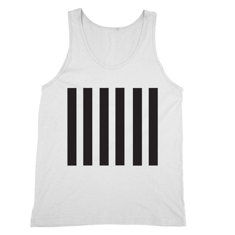 Abstraction Tank