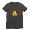 Jingle Bell Rock T-Shirt