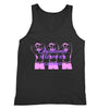 Eligible Men Tank