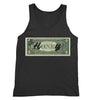 Honey Dollar Tank