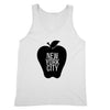 NYC Big Apple Tank