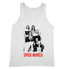 Spice World Tank