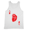 Ace of Hearts Tank