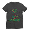 Nutcracker Lights T-Shirt