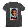 Carlton Swag T-Shirt