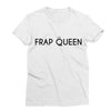 Frap Queen T-Shirt