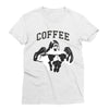 Coffee Gorilla T-Shirt