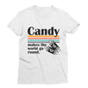Candy Go Round T-Shirt