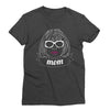 Anna Wintour is Mom T-Shirt