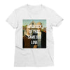 Same Old Love T-Shirt