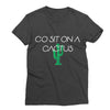 Go Sit on a Cactus T-Shirt