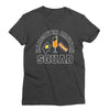 Hangover Brunch Squad T-Shirt