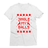 Jingle My Balls T-Shirt