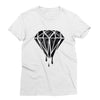 Drip Diamond T-Shirt