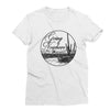 Going Nowhere T-Shirt