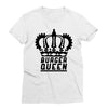 Burger Queen T-Shirt