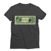 Honey Dollar T-Shirt