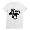 Day Off T-Shirt