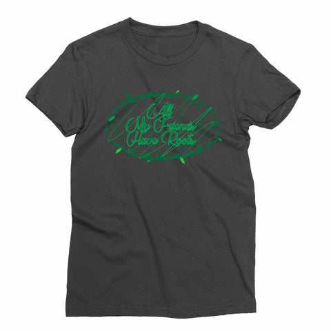Friends Have Roots T-Shirt