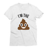 I'm the Shit T-Shirt