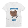 Enjoy the View T-Shirt