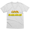 Cool Bananas V-Neck
