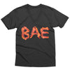 Bae Bacon V-Neck